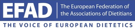 European Dietetic Action Plan Database